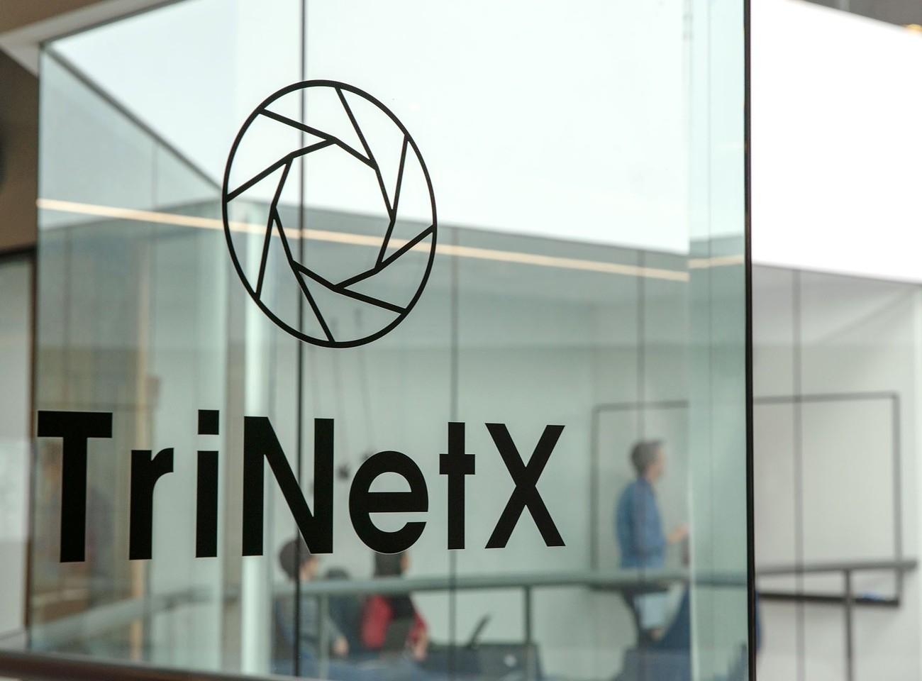 TriNetX Careers