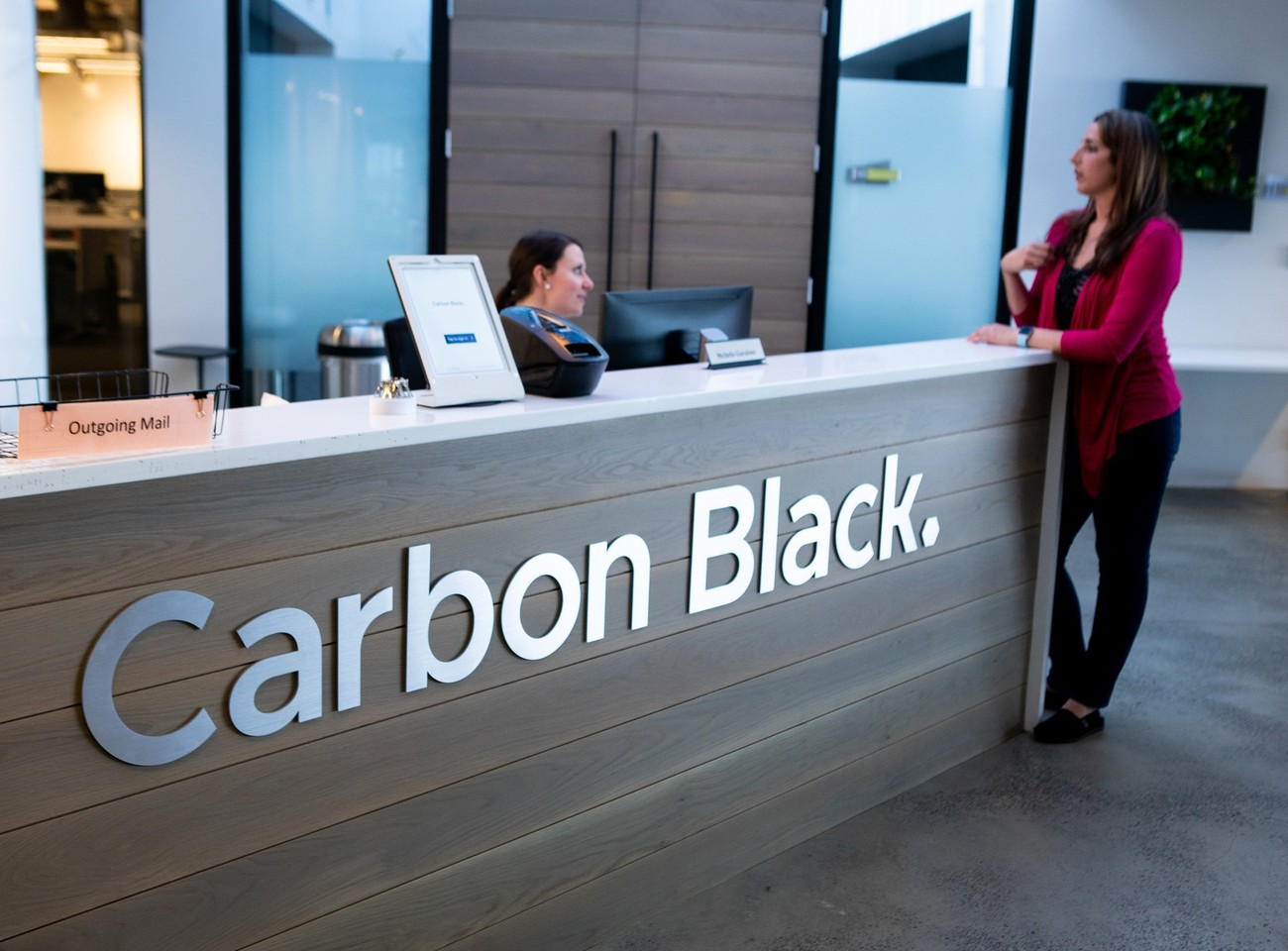 Carbon Black Careers