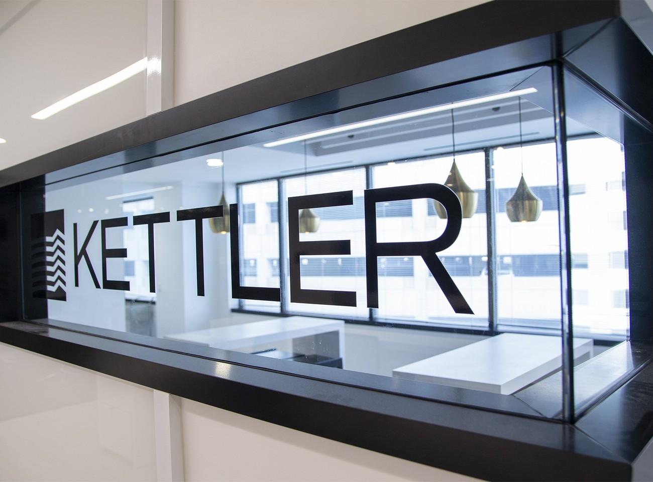 KETTLER Careers