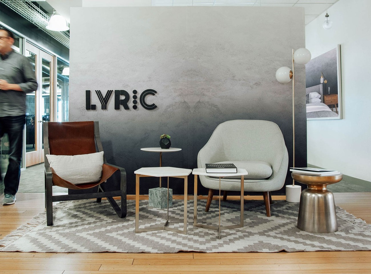 Lyric Careers