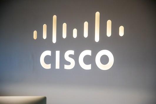 Cisco Meraki Company Image