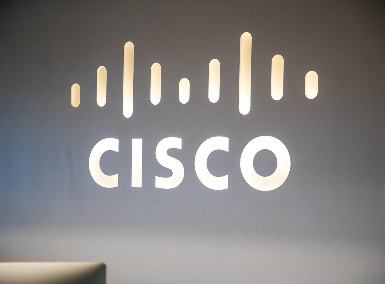Cisco Meraki Careers