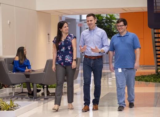 CentralSquare Company Image 1