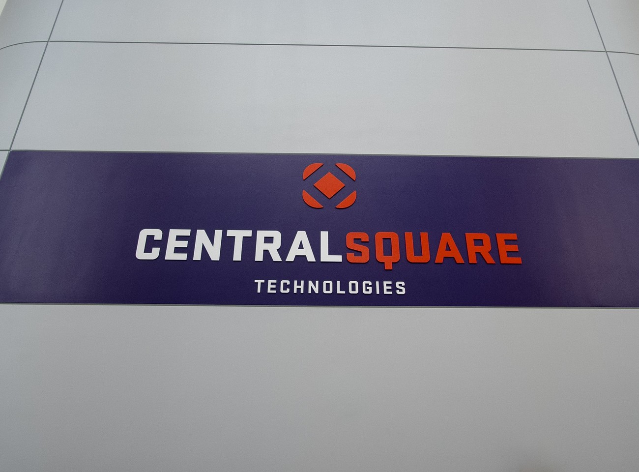 CentralSquare Careers