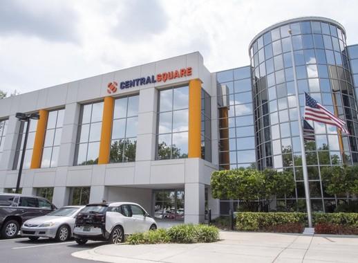 CentralSquare Company Image 2