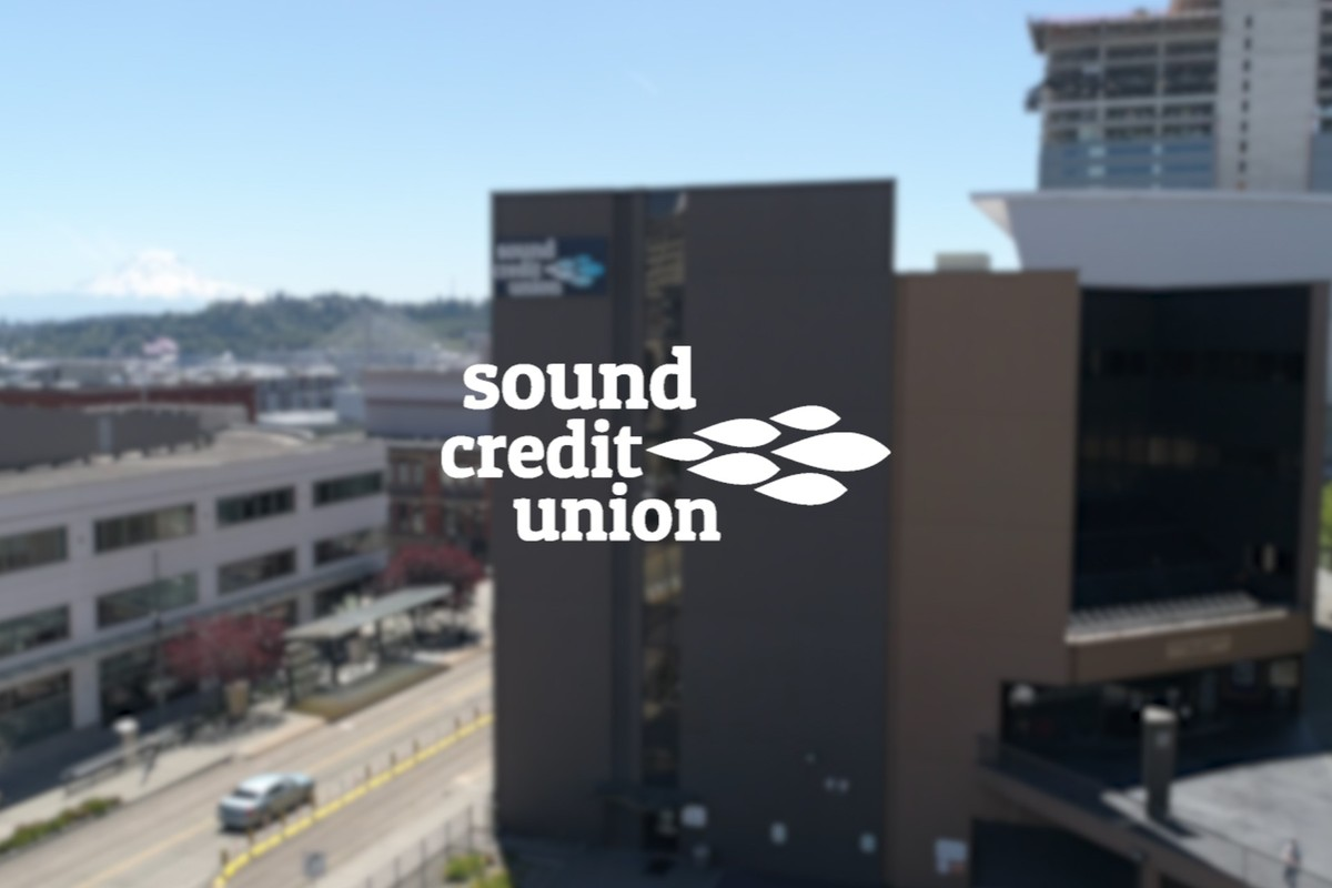 Sound Credit Union company profile