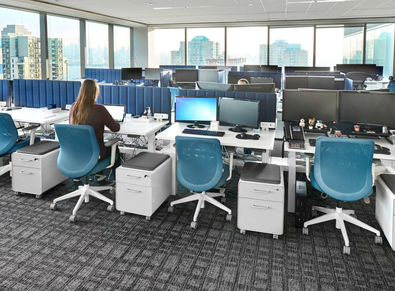 Pearl Capital Careers