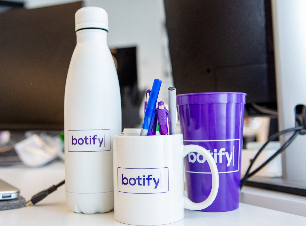 Botify Careers