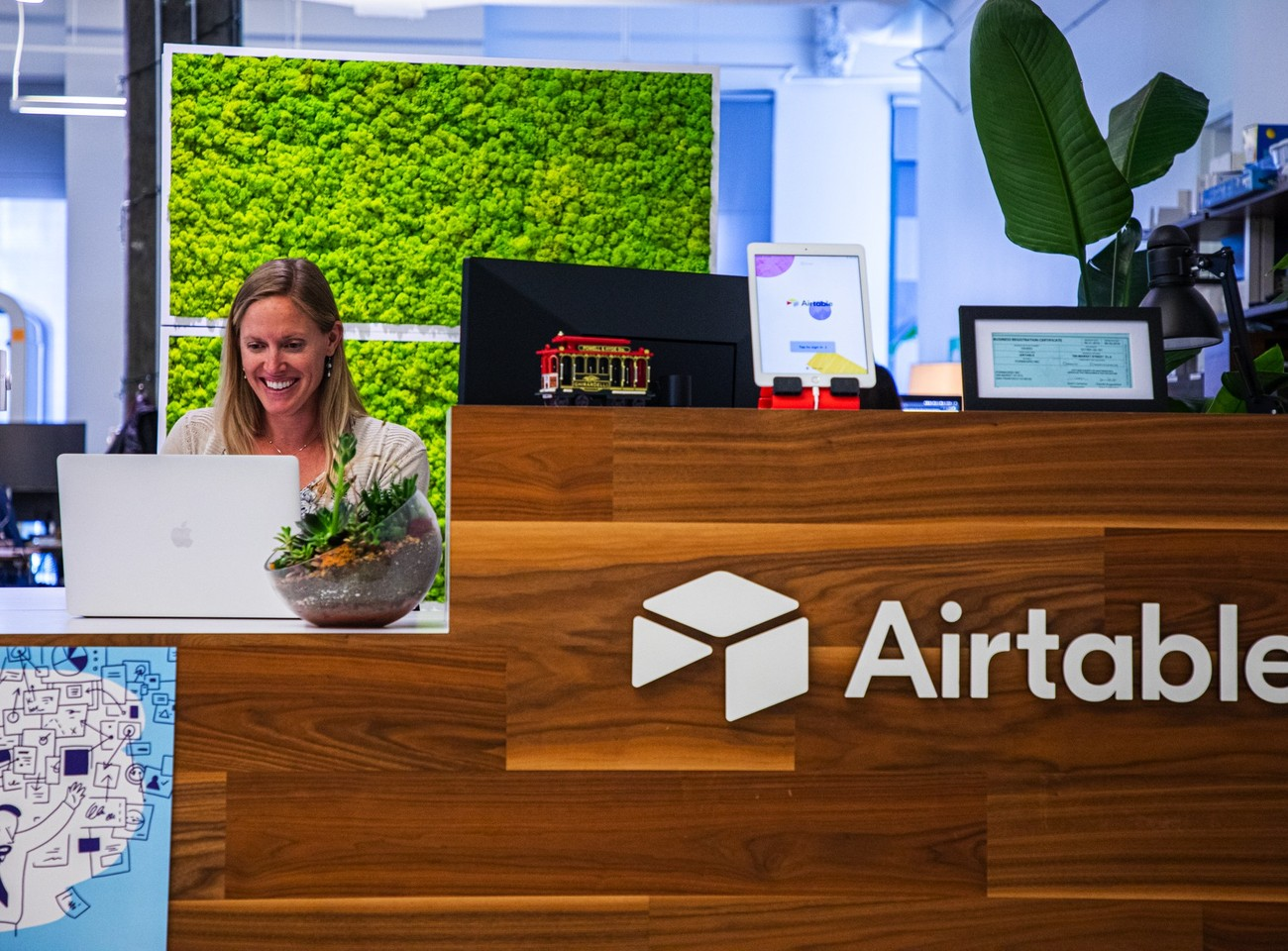 Airtable Careers