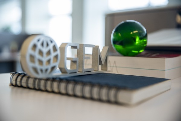 Global Endowment Management culture