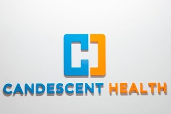 Working at Candescent Health