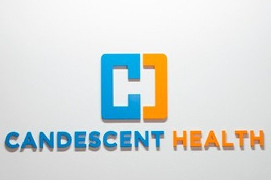 Candescent Health Company Image