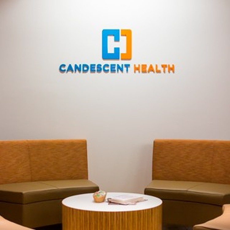 Candescent Health Employee