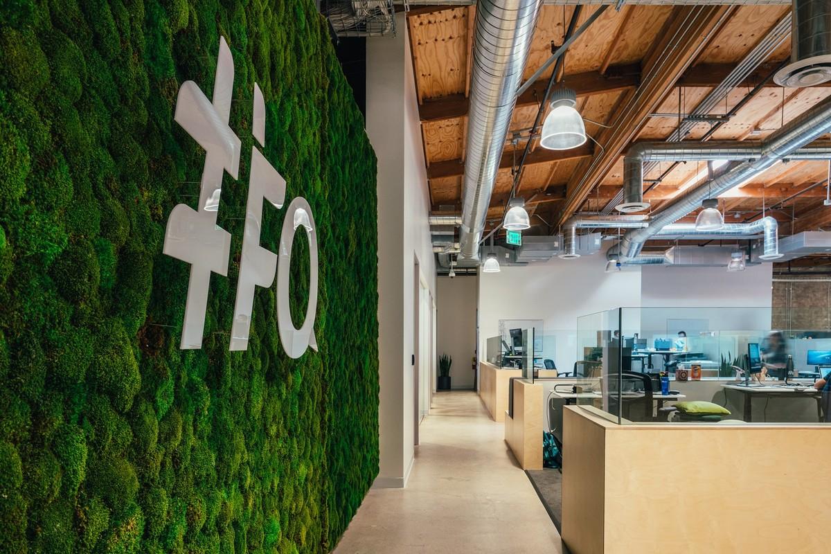 FloQast company profile