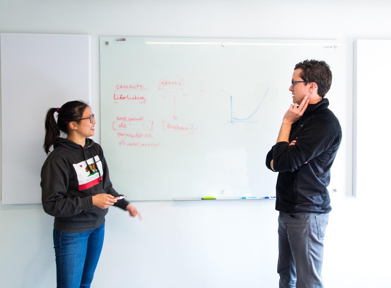 Scale AI Careers