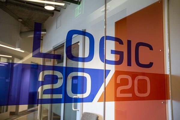 Logic20/20 culture