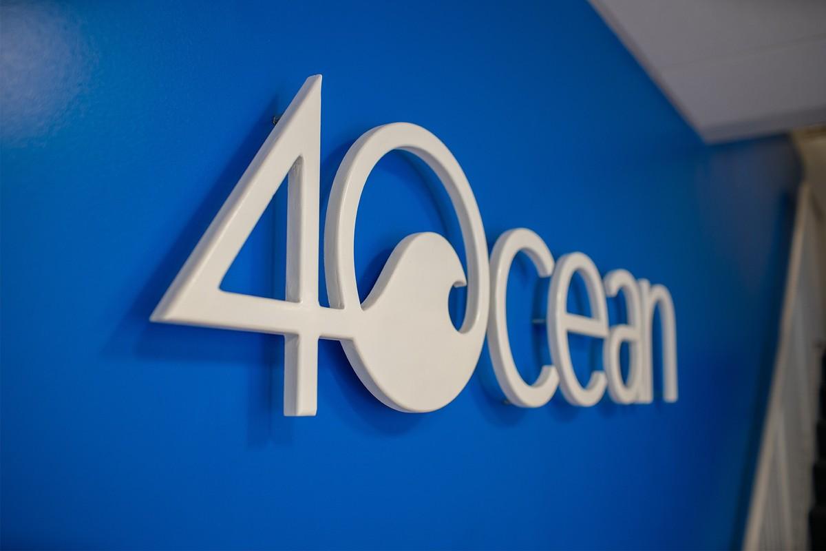 4ocean company profile