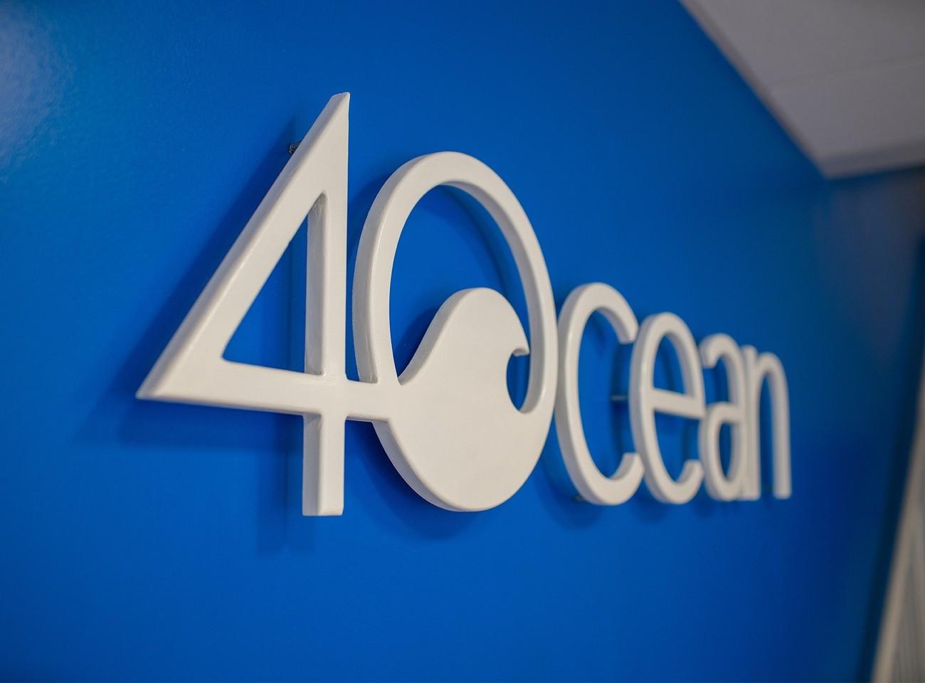 4ocean Careers