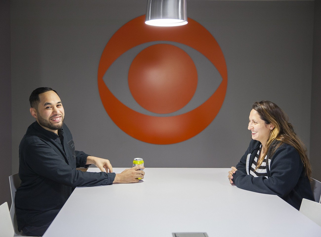 CBS Interactive Careers