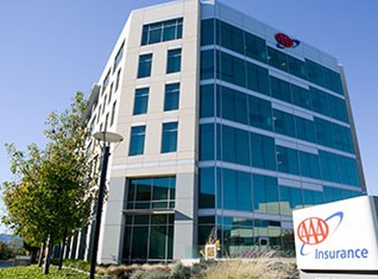 CSAA Insurance Group Careers