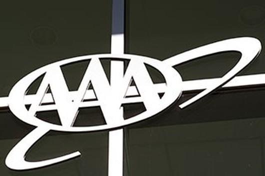 CSAA Insurance Group Company Image