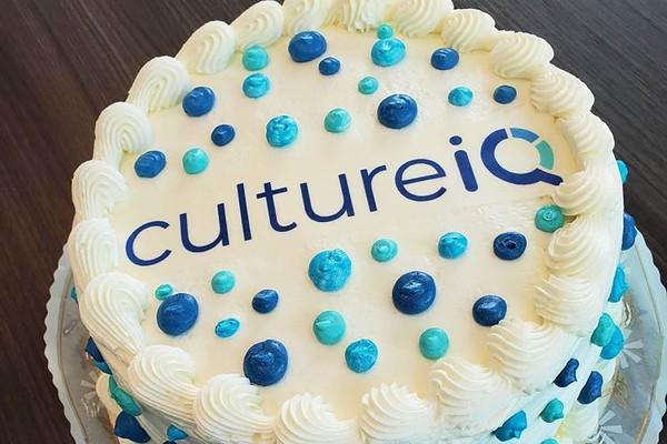 CultureIQ culture