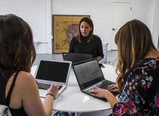 Aspect Ventures' Portfolio Companies Company Image 1