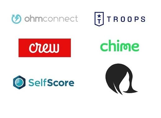 Aspect Ventures' Portfolio Companies Company Image 3