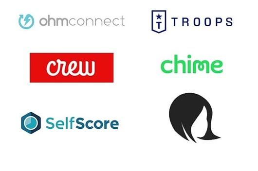 Aspect Ventures' Portfolio Companies Company Image