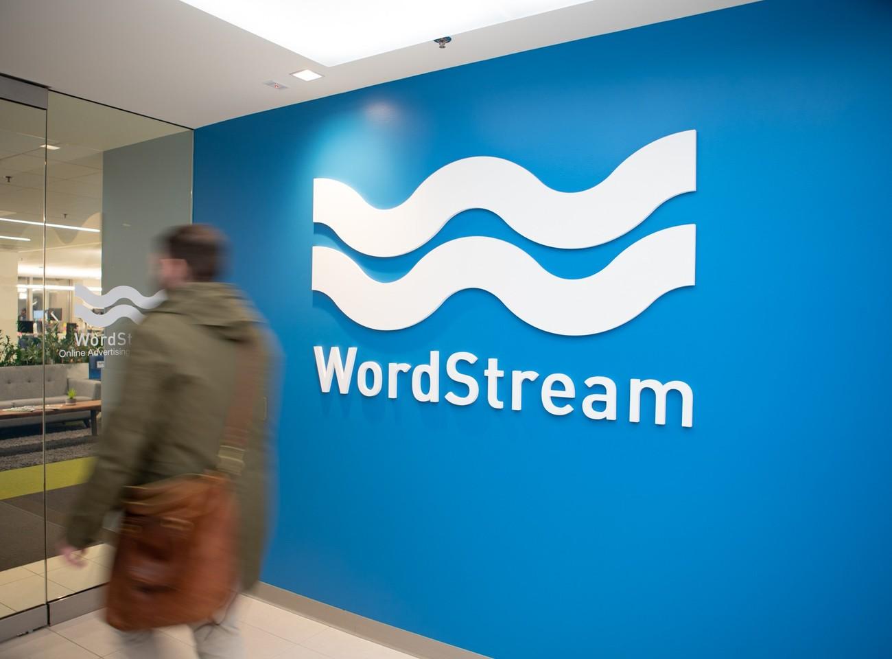 WordStream Careers