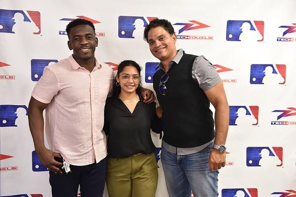 MLB culture