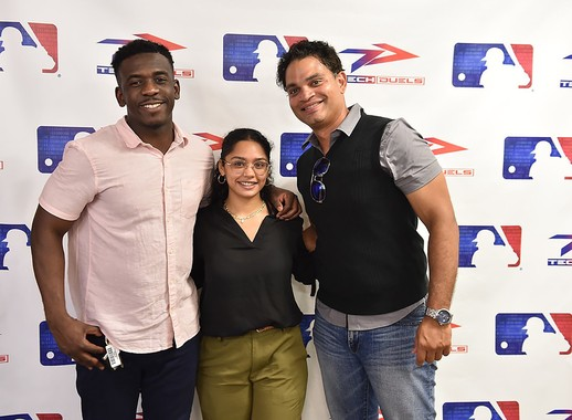 MLB Company Image 2