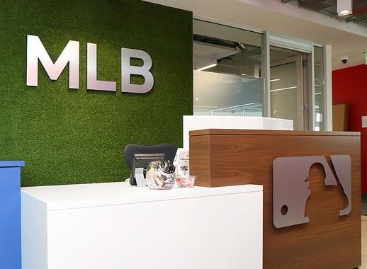 MLB Company Image 1