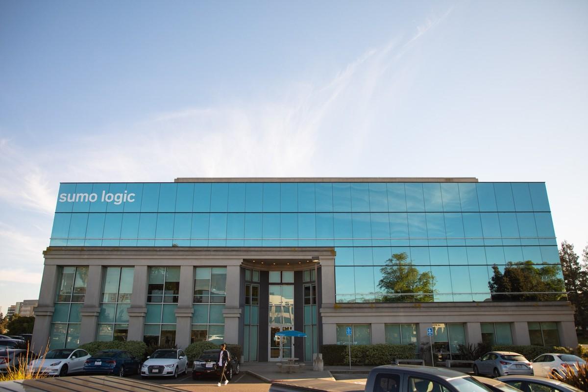 Sumo Logic company profile