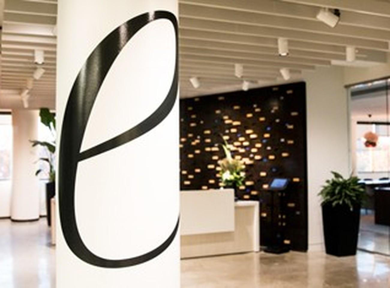 eMoney Careers