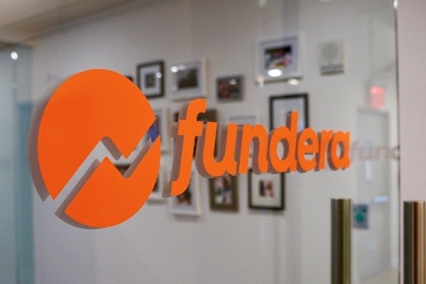 Working at Fundera