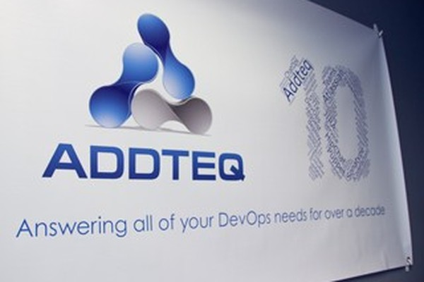 Working at Addteq