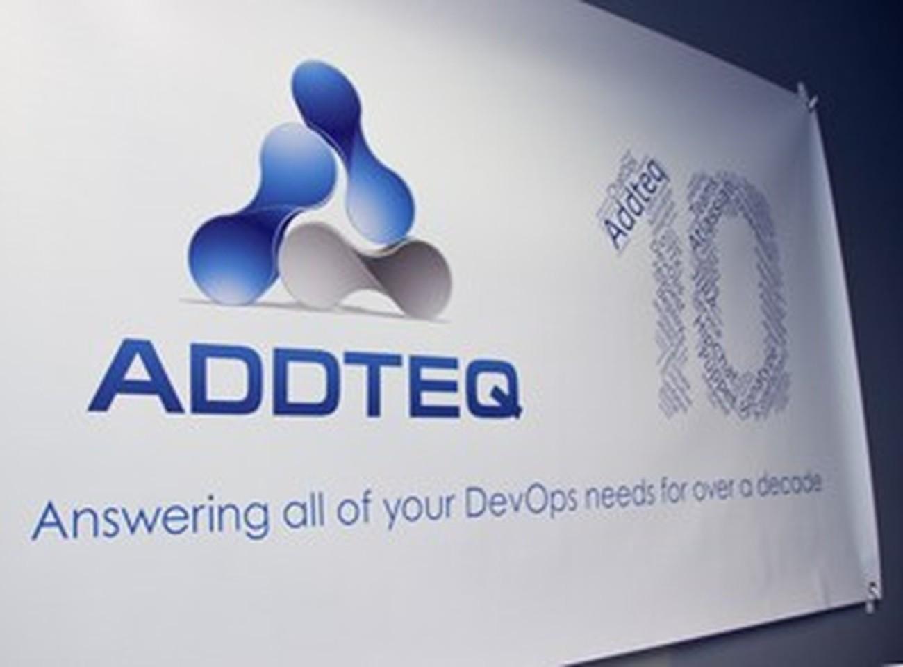 Addteq Careers