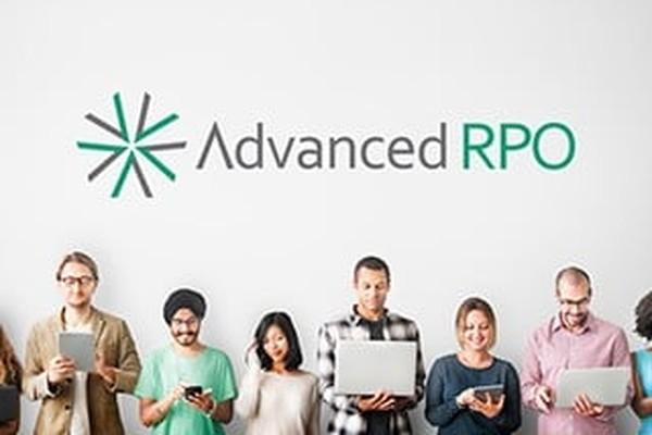 Advanced RPO snapshot