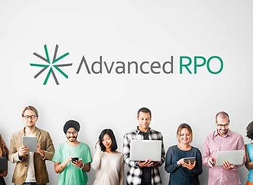 Advanced RPO Company Image 3