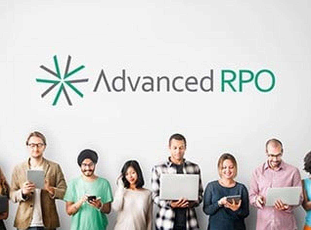 Advanced RPO Careers
