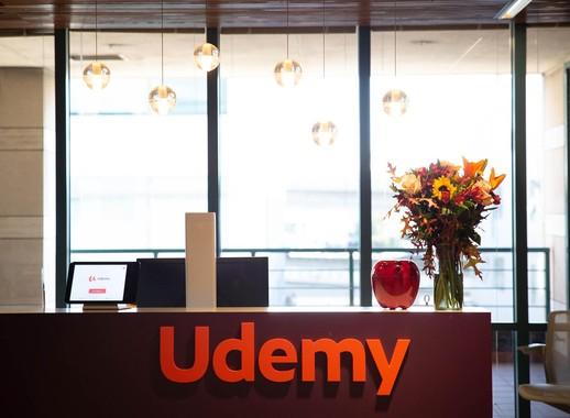 Udemy Company Image 3