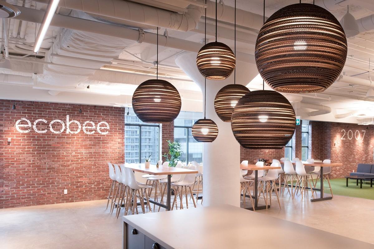 ecobee company profile