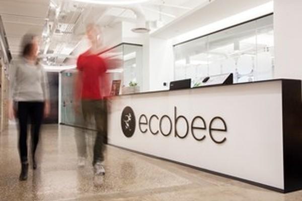 ecobee snapshot