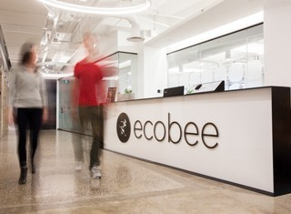ecobee Careers