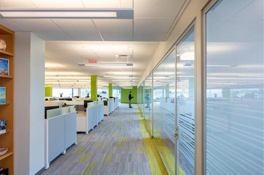 Quanterix Company Image