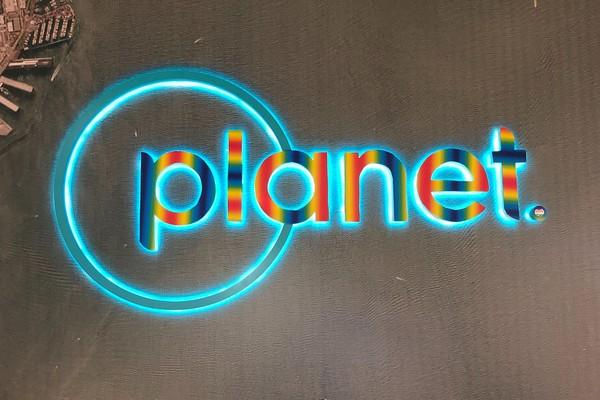 Planet culture