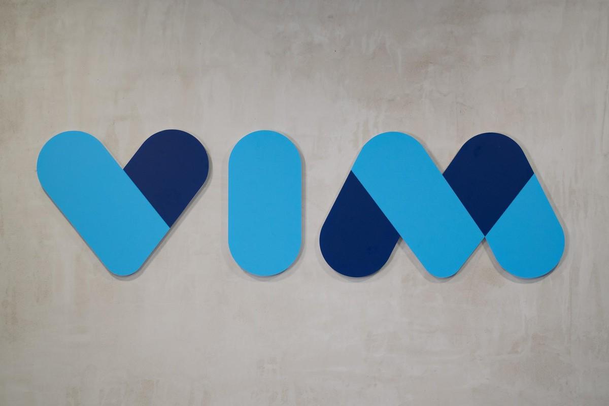 Vim company profile