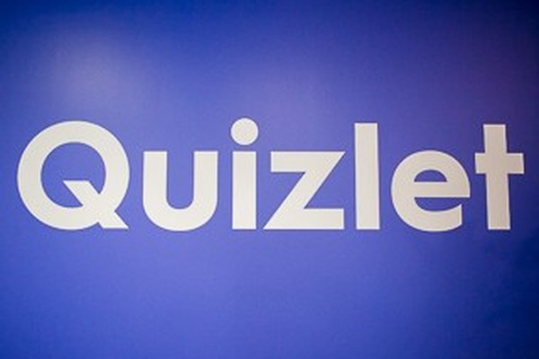 Working at Quizlet