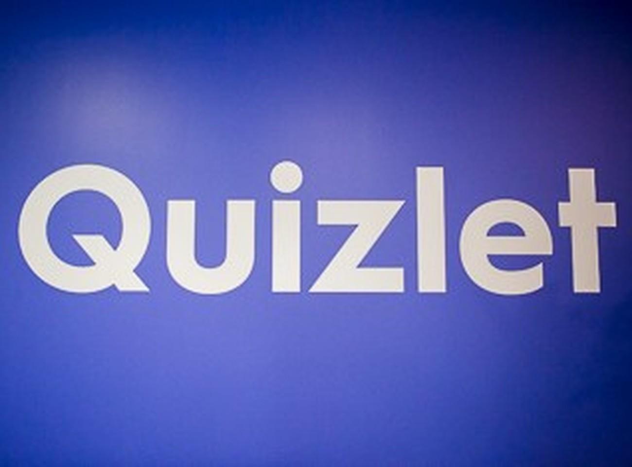 Quizlet Careers